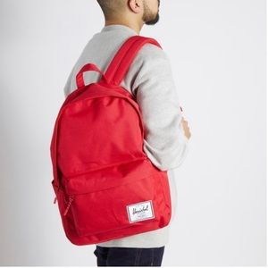👯♀️Host Pick⚡️Herschel Classic X-Large Backpack